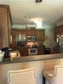 1708 Solamere Court - Photo 15