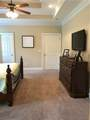 1708 Solamere Court - Photo 20