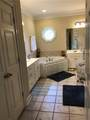 1708 Solamere Court - Photo 21