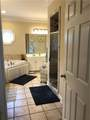 1708 Solamere Court - Photo 22