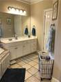 1708 Solamere Court - Photo 23