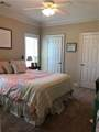 1708 Solamere Court - Photo 25