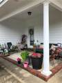 1708 Solamere Court - Photo 35