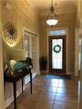 1708 Solamere Court - Photo 4