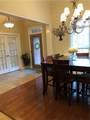 1708 Solamere Court - Photo 5