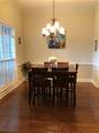 1708 Solamere Court - Photo 6