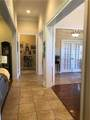 1708 Solamere Court - Photo 8