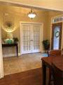 1708 Solamere Court - Photo 9
