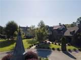 1794 Covington Ridge - Photo 1