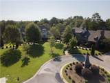 1794 Covington Ridge - Photo 24
