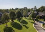 1794 Covington Ridge - Photo 25