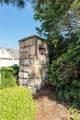 1794 Covington Ridge - Photo 28