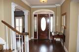 8121 Mossy Oak Drive - Photo 3