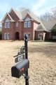 8121 Mossy Oak Drive - Photo 32