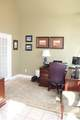 8121 Mossy Oak Drive - Photo 5