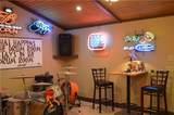 10904 Lee Road 54 - Photo 39