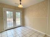333 Tullahoma Drive - Photo 9
