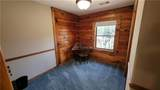 4530 Lee Road 159 - Photo 22