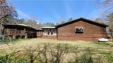 4530 Lee Road 159 - Photo 4