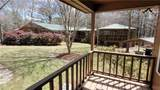 4530 Lee Road 159 - Photo 44