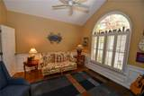 786 Moores Mill Drive - Photo 10