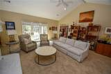 786 Moores Mill Drive - Photo 12