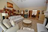 786 Moores Mill Drive - Photo 13