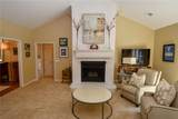 786 Moores Mill Drive - Photo 14