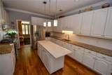 786 Moores Mill Drive - Photo 15
