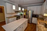 786 Moores Mill Drive - Photo 16