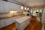786 Moores Mill Drive - Photo 17