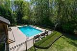 786 Moores Mill Drive - Photo 2