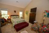 786 Moores Mill Drive - Photo 20