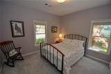 786 Moores Mill Drive - Photo 23