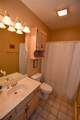 786 Moores Mill Drive - Photo 24