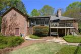 786 Moores Mill Drive - Photo 26