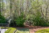 786 Moores Mill Drive - Photo 27