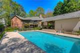 786 Moores Mill Drive - Photo 29