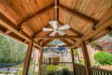 786 Moores Mill Drive - Photo 30