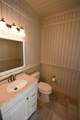 786 Moores Mill Drive - Photo 32