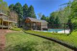 786 Moores Mill Drive - Photo 4