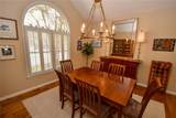 786 Moores Mill Drive - Photo 8