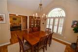 786 Moores Mill Drive - Photo 9