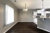 440 Frontier Circle - Photo 11