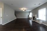 440 Frontier Circle - Photo 13