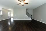 440 Frontier Circle - Photo 16