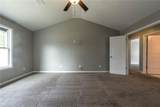 440 Frontier Circle - Photo 20