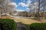 1026 Fairmont Lane - Photo 4