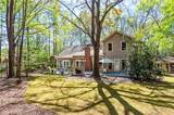 548 Cross Creek Road - Photo 24