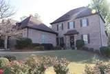 1109 Walden Lane - Photo 1